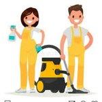 شرکت نظافتی سفیر پاک ایرانیان