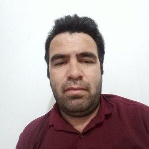 علی محمد طالبی