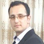 سید جلال الدین حسینی