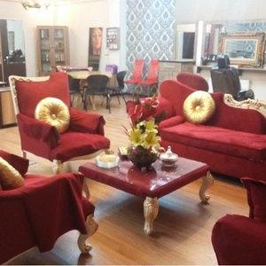 سالن زیبایی لیما