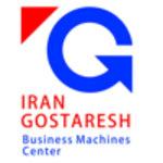 ایران گسترش