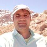 مجتبی کرمانی