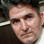 سعید شاکرمی