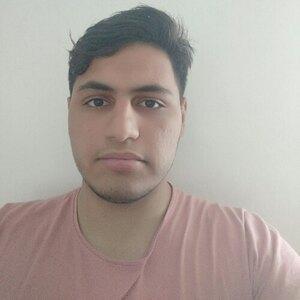 سید سجاد حسینی
