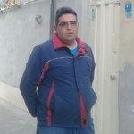 احمد محمدزاده