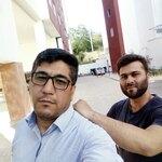 مجید کارگر