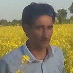 عبدالله رحیم زاده