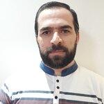 حامد امیدوار