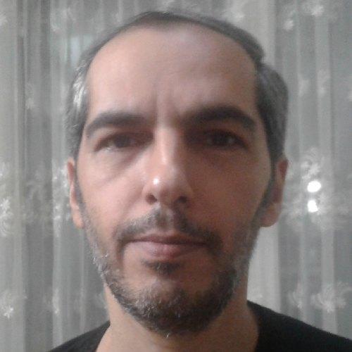 پوریا محمدی