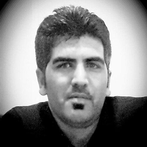 اصغر فرامرزی