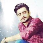 بهزاد عزیزپور