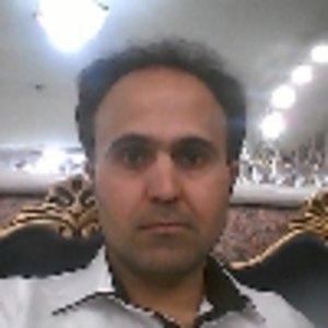 محسن سامانی