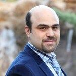 مجید محمدزمانی