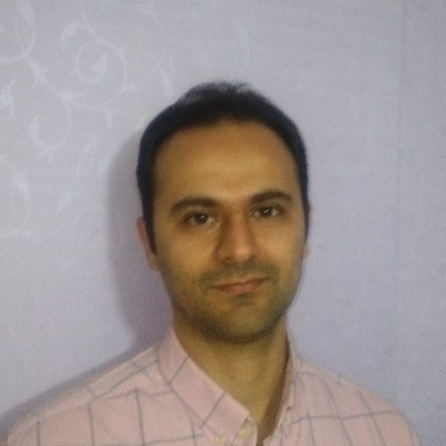 محمد هادی دستمالچی