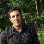 احسان اسدی پریان