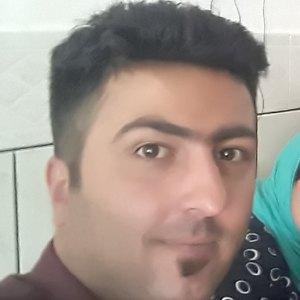 عارف منصوری
