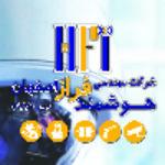 هوشمند فراز اصفهان