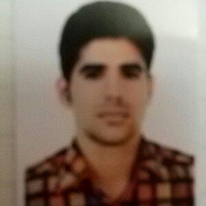بهمن احمدی