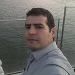 سید سعید حسین زاده