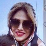 آسانسور تخصصی تهران سرویس