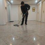 نظافتی بزرگ(عدالت)ثبت:۲۰۶۵۷