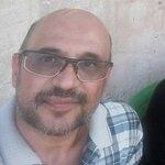 محمد هادی کردگاری