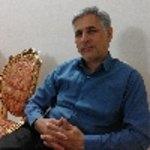 علی   علی وردی