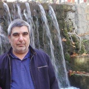 محمد منجی
