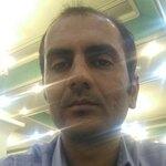 علی محمد اکبری راد
