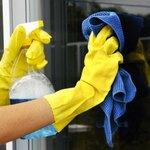 شرکت خدماتی نظافتی ترنج