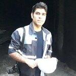شهرام حسین پور