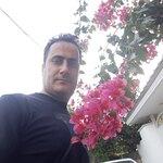 مجتبی خراسانی