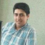 محمد حسین صولتی