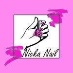 Nicka Nail