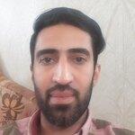 مهدی حلاجی