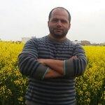 سید مصطفی حسینی