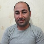 محمد تقی اسدی
