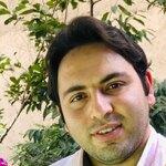 حسین صادقپور