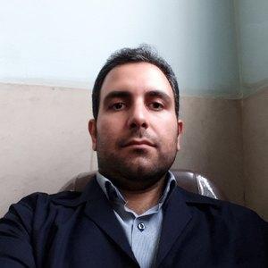 جواد حمیدی