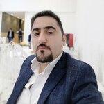 مهدی زین الدینی