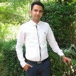 محمد عطایی