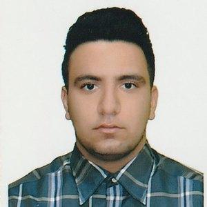 علی صادقی نیا