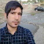 حامد حسنی