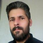 عباس عطاردی جوان