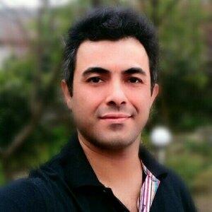 مهدی صدیق