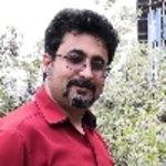 محمد رضا  علیزاده قلعه بیک