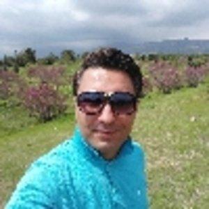 مسعود قدیمی