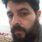 محمد حسین فقیه نیا
