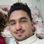 محسن مجیدی