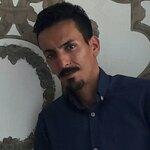 محمد فدایی